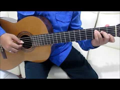 Belajar Kunci Gitar Slank Ku Tak Bisa Petikan