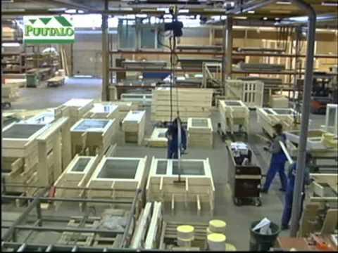 Строительство домов видео онлайн фото 204-896