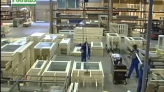 Технология строительства Финского дома(znaem.kz - Бизнес каталог города Рудного skandinavia.kz - Строительная фирма Костанайской области., 2013-02-18T14:54:20.000Z)