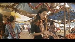 New Marathi Best Song Status 2018 || Chal jau Lonavala Marathi Love Song Status 2