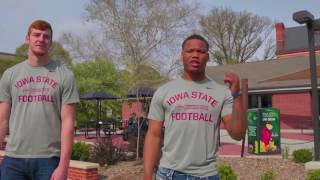 Video Most Beautiful Campus in United States : IowaState University on a beautiful tour   Must Watch download MP3, 3GP, MP4, WEBM, AVI, FLV Agustus 2018