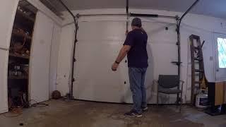 Baixar How to Replace a Broken Garage Door Spring