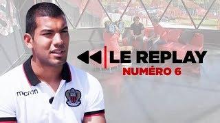 Le Replay - N°6