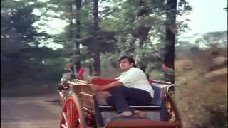 Kishore Kumar - Musafir hoon yaaron - Parichay