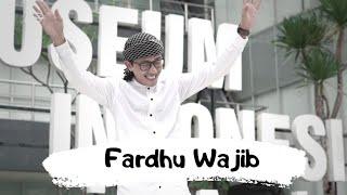 Download FARDHU WAJIB Cover by Fairuz Gambus x Mahrus ali