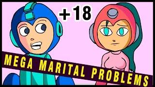 Repeat youtube video StarBomb Animated - Mega marital problems +18 (subtitulos en español)