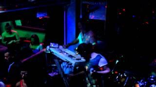 Download Srecko Krecar - Jos te sanjam - Live MP3 song and Music Video