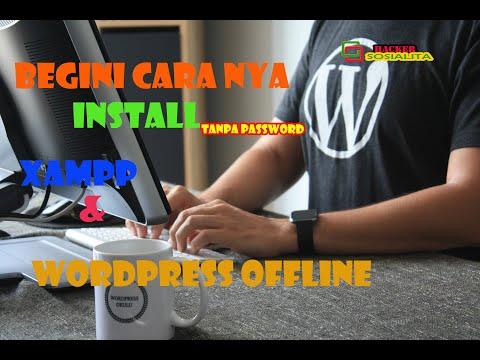 begini-caranya-install-xampp-dan-wordpress-offline