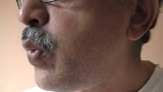 Visaru Nako Shrirama Mala
