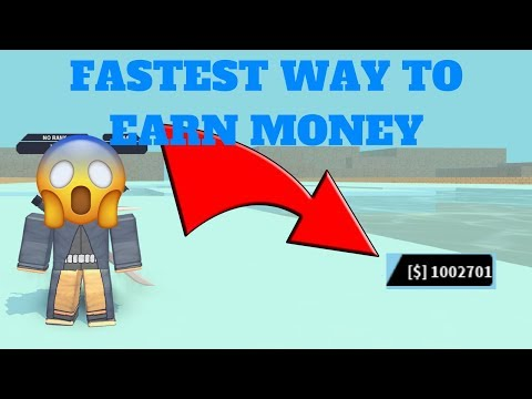 NRPG: BEYOND HOW TO GET MONEY FAST!!!