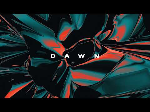 Joy Corporation, Antdot - Dawn