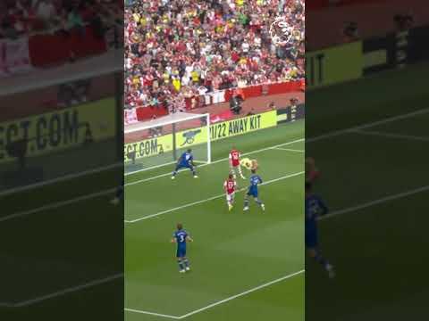 First Romelu Lukaku Premier League goals for Chelsea, Man Utd, Everton & West Brom