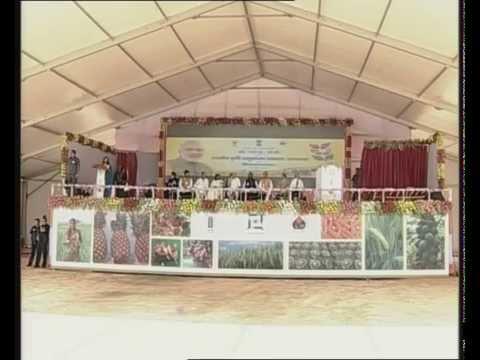 PM Modi visits Hazaribagh, Jharkhand