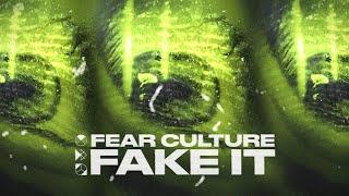 Play Fake It