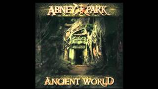 Watch Abney Park Things Could Be Worse video