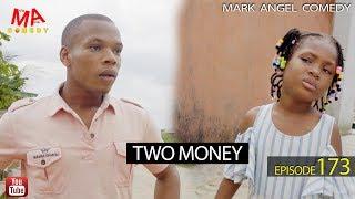 Video for mark angels comedy september 2018