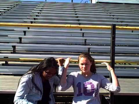 MIM at Bordentown Middle School