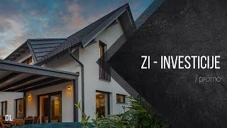 Zi Hiška | Real Estate video