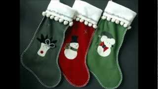 Hanne Krogh - Å Jul Med Din Glede