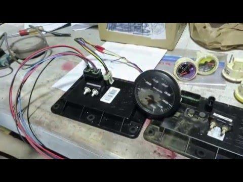 hqdefault?sqp= oaymwEWCKgBEF5IWvKriqkDCQgBFQAAiEIYAQ==&rs=AOn4CLDGNFf04b3J2sDwtQw4VMvjFpyAPg medallion breif history 2 youtube medallion mdc 1600 wiring diagram at soozxer.org