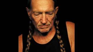 "Willie Nelson ""A Horse Called Music"""