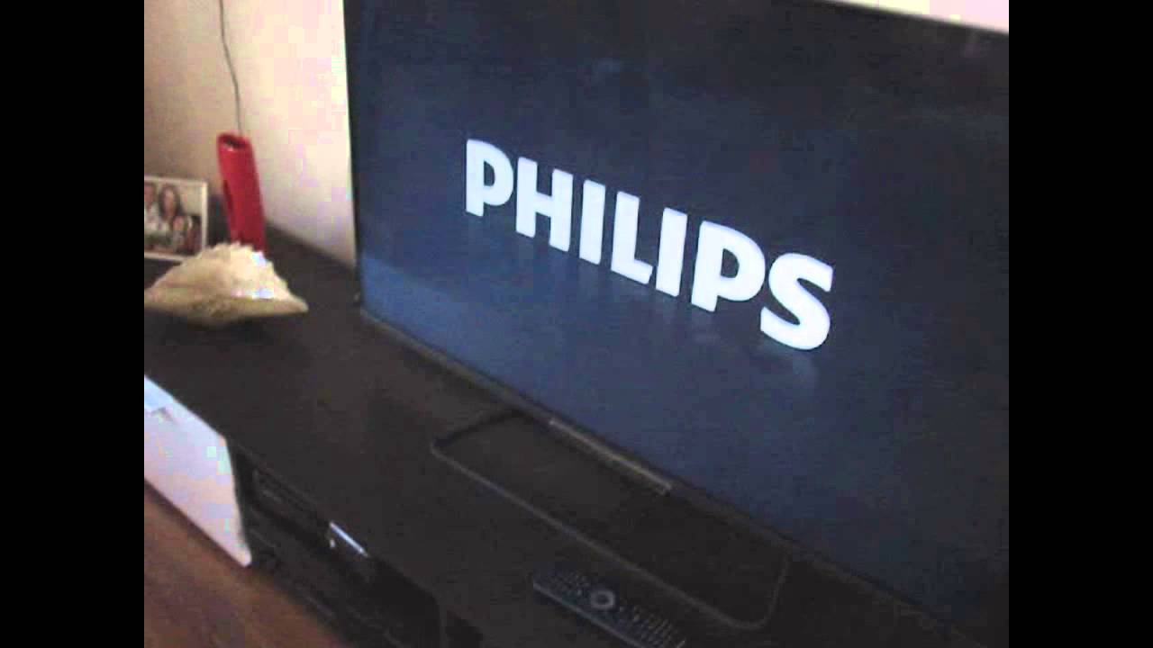 Philips Tv Streaming Software