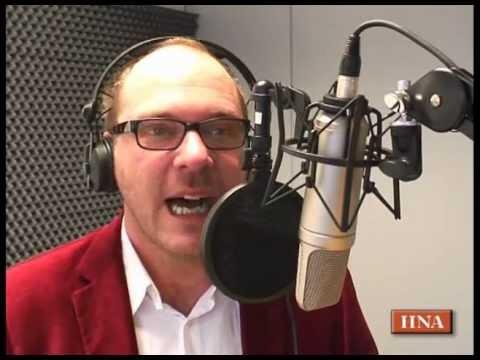 Radio-HNA startet am 2. Januar 2012