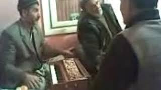 porno-pronegritosok-mulo-chodugar-video-tadzhik-seks-vtroem-dom