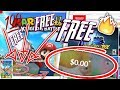 How To Get Nintendo Switch Games For Free October 2017 100% WORKING| 100% REAL| No Surveys