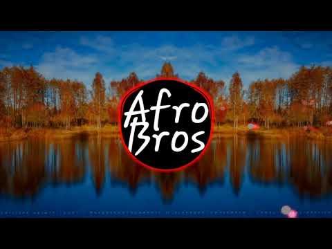 Afro Bros - Buk (By Afro Bros)