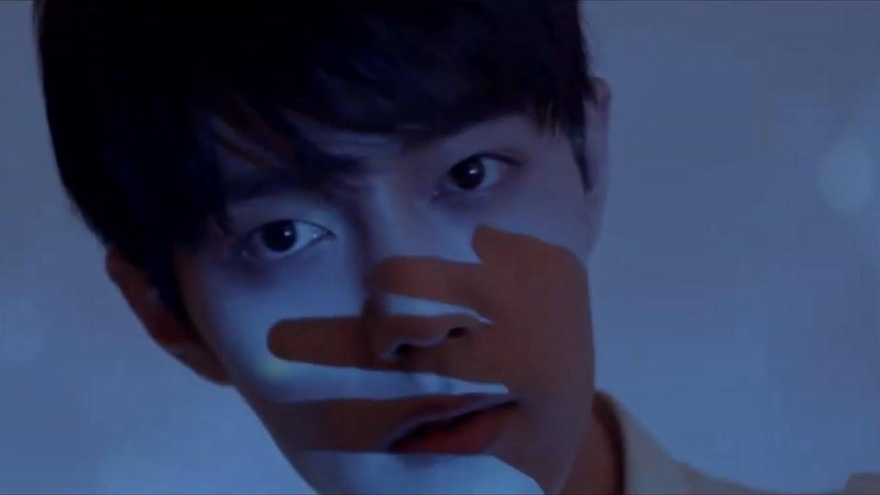 [王一博 Wang Yibo] | [肖战 Xiao Zhan] || hypnotic