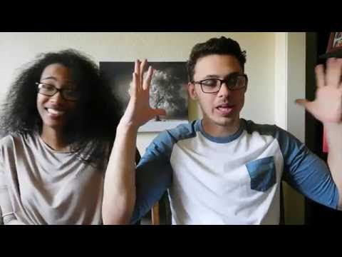 What to Expect Dating a Black Girl - Interracial relationships
