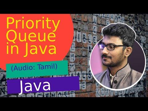 priority-queue-in-java-in-tamil-|-java-priority-queue-in-tamil-|-ஜாவா-(java-in-tamil)