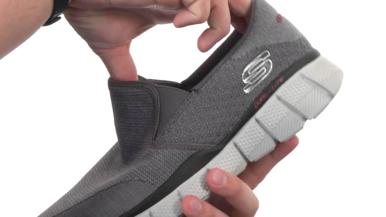 db7a0a158c60 SKECHERS Equalizer 2.0 SKU 8668716 - YouTube