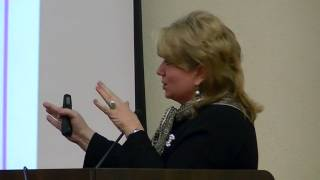 Дерматология: вчера и сегодня(Проект