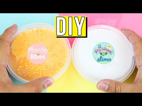 how-to-make-parakeet-slimes-cereal-milk-and-peachybbies-slime!!!-diy-famous-slime-shop-recipes!!!