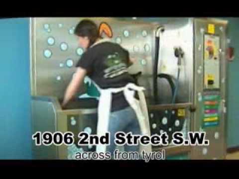 U do it dogwash k9000 rochester mn youtube u do it dogwash k9000 rochester mn solutioingenieria Choice Image