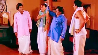 Goundamani Senthil Best Comedy |Tamil Comedy Scenes | Goundamani Senthil Galatta Comedy Collection |
