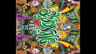 Shpongle - Shiva Space Technology -]Complete Version HQ[-