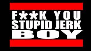 ** jerk dougie new boyz Rej3ctz drake new skool beat type instrumental DOWNLOAD **
