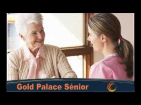 Residencias seniores SANTANA DA AZINHA Guarda
