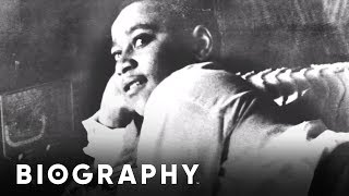 Biography: Emmett Till's Legacy thumbnail