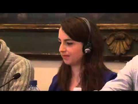 Journalism in the digital era: European scholarship Amazon-IJF
