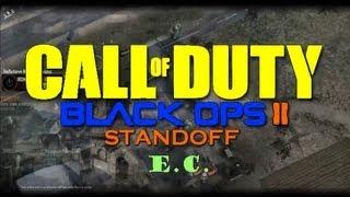 Black Ops II - Le lag plus fort sur XBOX, PS3 ou PC ? │Présenté par RuDyGrEeN