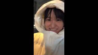 公式Periscope動画より https://www.pscp.tv/w/1kvJpEVMNgwxE たこやき...