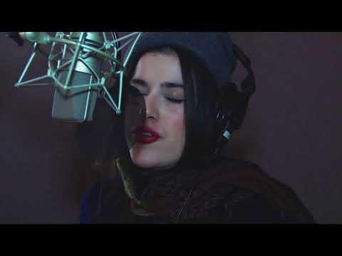 Miriam Baghdassarian - Je veux donner (Making of)