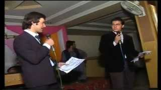 BUDDIES BASH 2012 AYUB MEDICAL COLLEGE PART 2