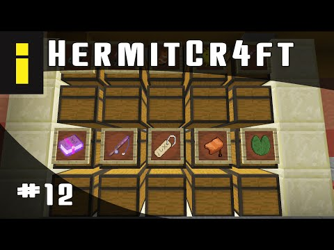 Minecraft HermitCraft Season 4 | Episode...