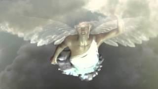 ღ Two Ft Kaya Angel