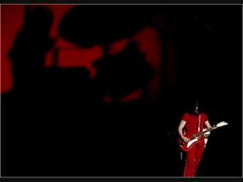 The White Stripes - Lord, Send Me An Angel